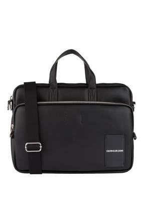 Calvin Klein Jeans Laptop-Tasche