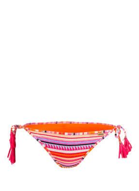 BANANA MOON Bikini-Hose MACAPA YAMA