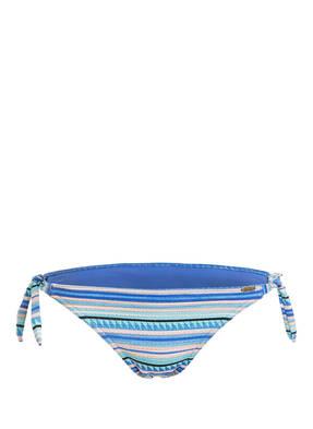 BANANA MOON Bikini-Slip MACAPA DASIA