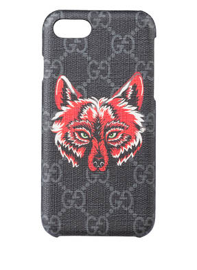 GUCCI iPhone-Hülle GG SUPREME