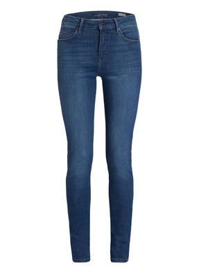 mavi Skinny-Jeans UPTOWN SIERRA