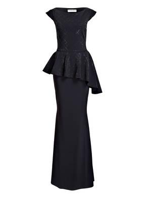 CHIARA BONI La Petite Robe Abendkleid ETHELINE