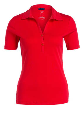 DARLING HARBOUR Poloshirt