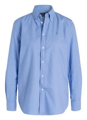 e96af34351bd28 Reduzierte Blusen   Tuniken für Damen online kaufen    BREUNINGER