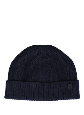 TED BAKER Mütze