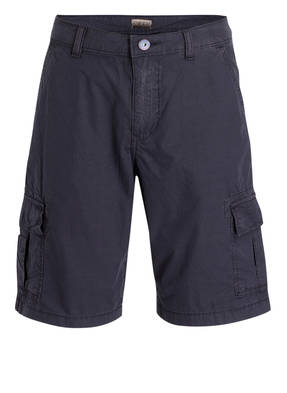 NAPAPIJRI Cargo-Shorts NOY
