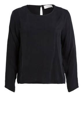 aa2fcc7a1c41 Blusen   Tuniken für Damen online kaufen    BREUNINGER