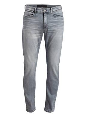 BOGNER Jeans STEVE-G