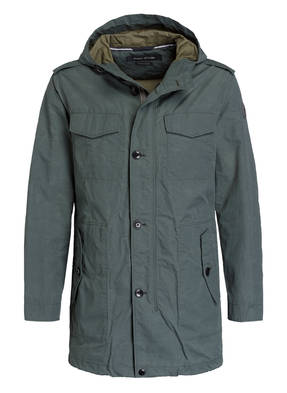 Marc O'Polo Parka