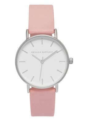 ESTELLA BARTLETT Armbanduhr