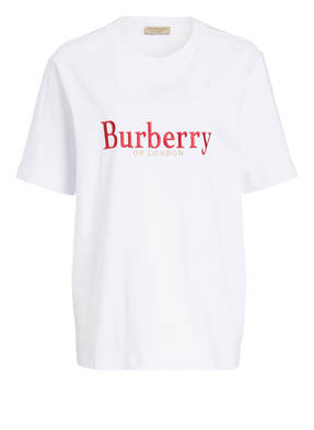 BURBERRY T-Shirt LOPORI