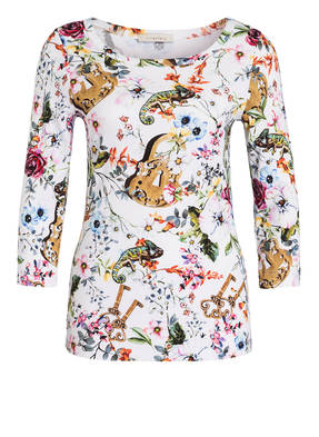 lilienfels Shirt