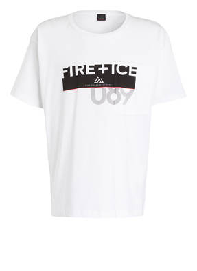 FIRE+ICE T-Shirt MARCO