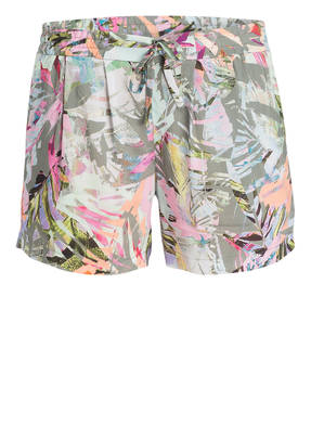 FIRE+ICE Shorts ADARA
