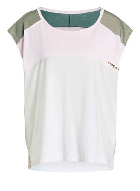 FIRE+ICE T-Shirt JANINE