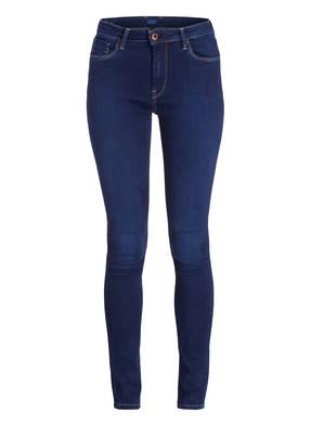 Pepe Jeans Skinny-Jeans REGENT
