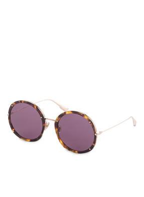 Dior Sunglasses Sonnenbrille DIORHYPNOTIC1