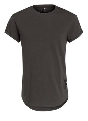 G-Star RAW T-Shirt SWANDO
