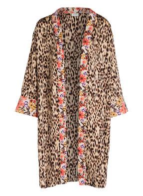 VILA Kimono VILURINA