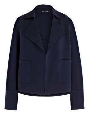 Marc O'Polo Jersey-Blazer