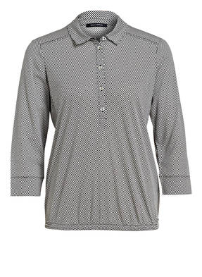 Marc O Polo für Damen online kaufen    BREUNINGER 6c5500a6ac