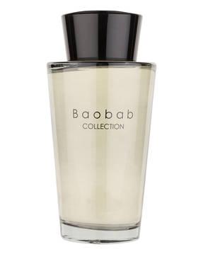 Baobab COLLECTION Raumduft WHITE RHINO