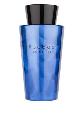 Baobab COLLECTION Raumduft FEATHERS TOUAREG