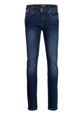 BLUE EFFECT Jeans / Passformen: Slim, Regular u. Big