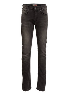 BLUE EFFECT Jeans Slim Fit / Passformen: Slim u. Regular