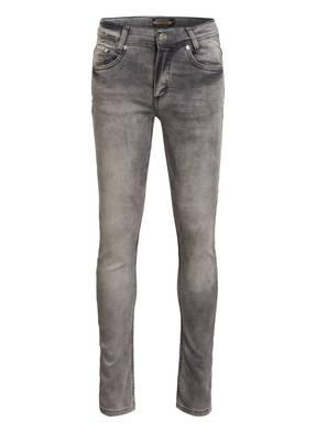 BLUE EFFECT Jeans Slim Fit / Passformen: Slim, Regular u. Big