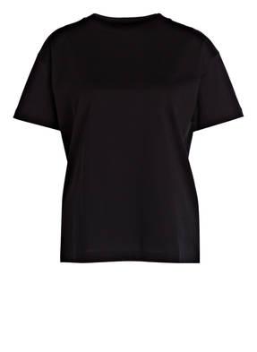 BOSS T-Shirt EVICA