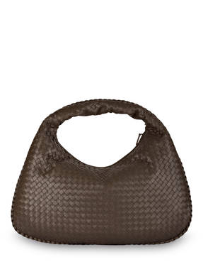 BOTTEGA VENETA Hobo-Bag VENETA