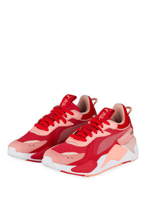 PUMA Sneaker RS-X TOYS