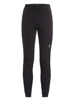 odlo Tights AEOLUS WARM