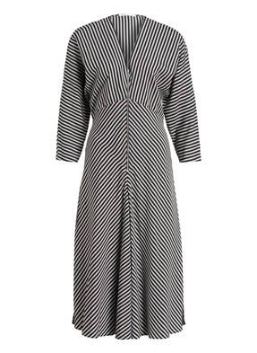 maje Kleid RAVA