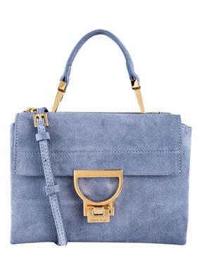9daec15145a69 COCCINELLE Taschen online kaufen    BREUNINGER