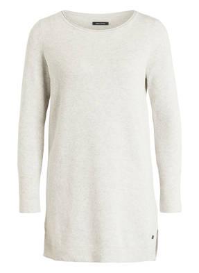 fc5335c7c401 Marc O Polo Pullover   Strickjacken für Damen online kaufen    BREUNINGER