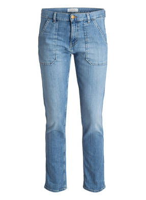 ba&sh Cropped-Jeans SALLY