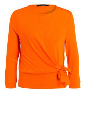 someday Pullover KALILA