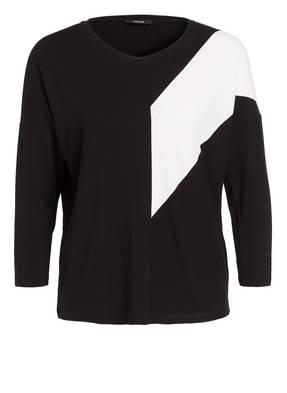 OPUS T-Shirt SIAGONA