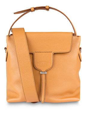 TOD'S Schultertasche JOY SMALL