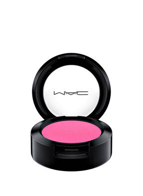M.A.C POWDER BLUSH