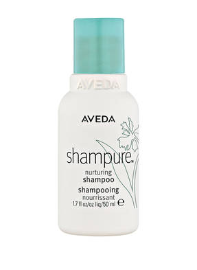 AVEDA SHAMPURE™