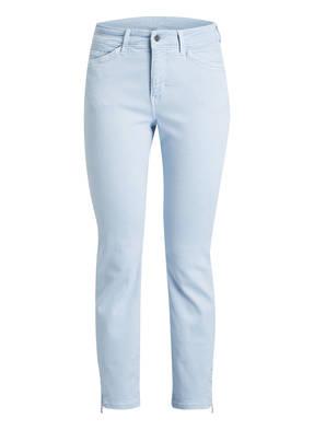 MAC 7/8-Jeans DREAM SUMMER CHIC