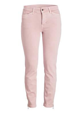 MAC 7/8-Jeans DREAM SUMMER