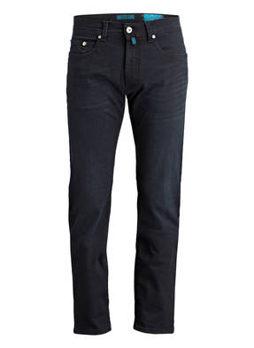pierre cardin Jeans FUTURE FLEX Tapered Fit