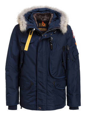 PARAJUMPERS Daunenparka RIGHT HAND