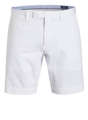POLO RALPH LAUREN Shorts HUDSON Slim Fit