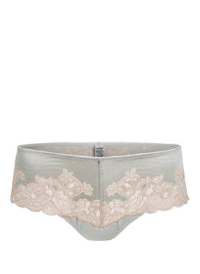 mey Panty Serie LUXURIOUS