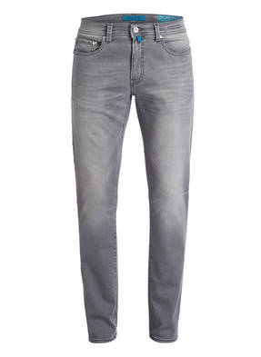 pierre cardin Jogg Jeans LYON FUTURE FLEX Tapered Fit
